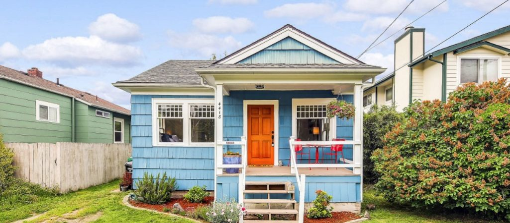 Are You Actually Ready to Buy a House? Ask Yourself These 3 Questions First