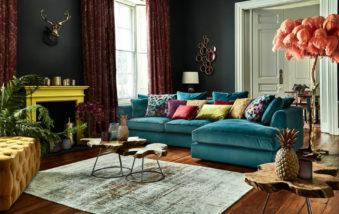 More Is More: 9 Ways to Rock the Maximalism Trend