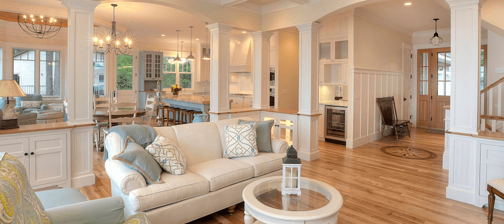 How to Choose a Floor Plan: 8 Questions to Ask Before You Pick