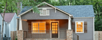 Fast Money: 7 Things to Consider Before Flipping New Construction