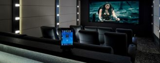 Bring Hollywood Home With These Mesmerizing Media Rooms and Home Theaters