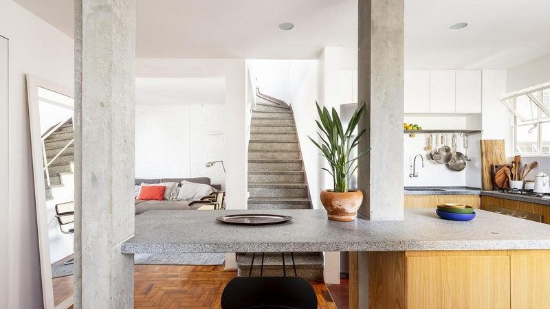 Freshome Com Interior Design Ideas Home Decorating