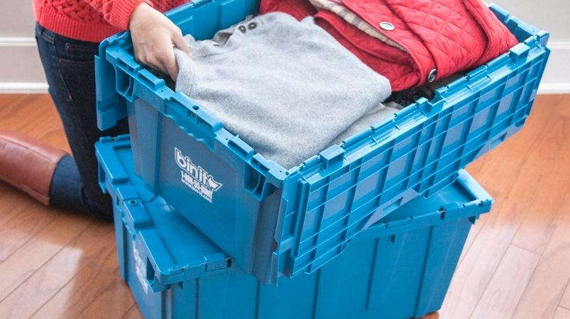 10 Smart Moving Supplies That Will Make Moving Easier