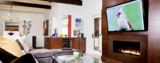Here Are the 6 Best TV Wall Mount Systems on Amazon and Why They Rock