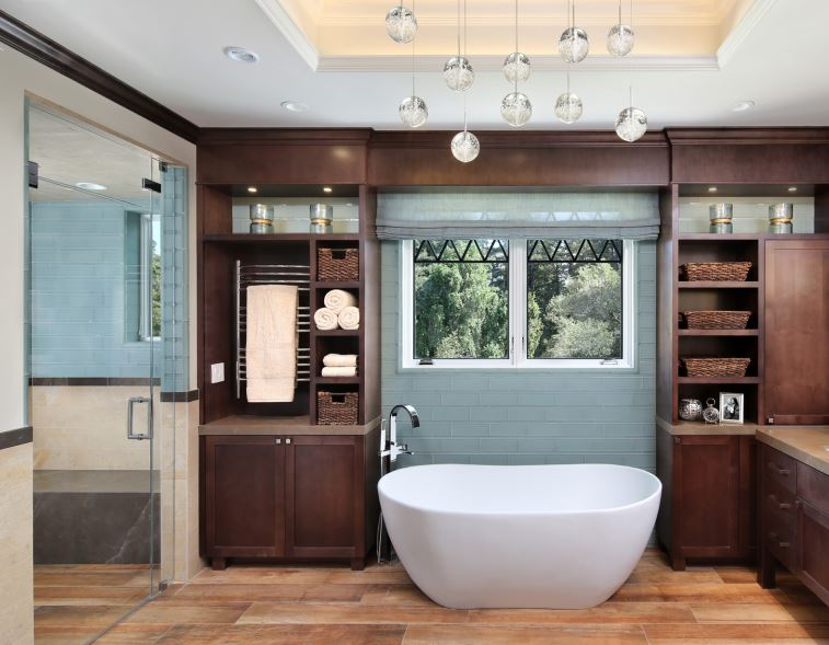 Bathroom trends1