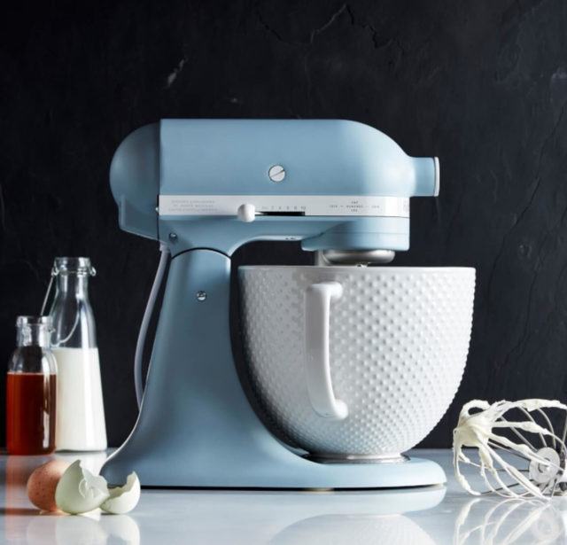 KitchenAid Mixter