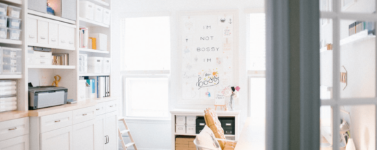7 Home Organization Resolutions To Start 2019 Strong