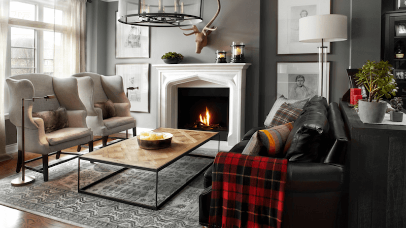 7 Budget-Friendly Ways to Keep Your Home Warm This Winter