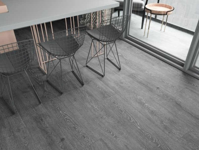 4 Fast Fab And Temporary Flooring Ideas For Renters