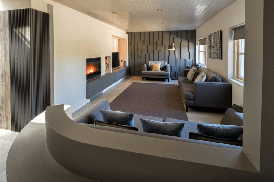 minimalist fireplaces 24