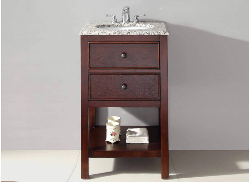 Small Bathroom Vanities That Take Back