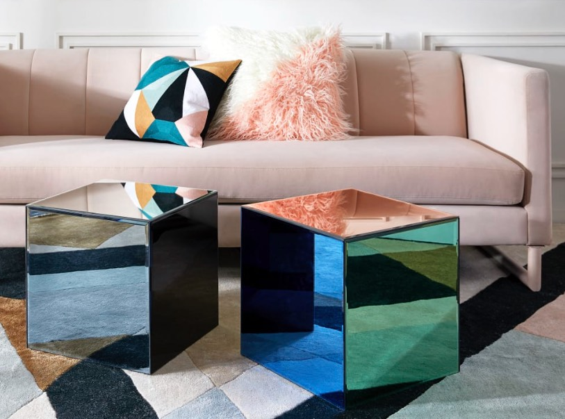 jonathan adler now house accessories
