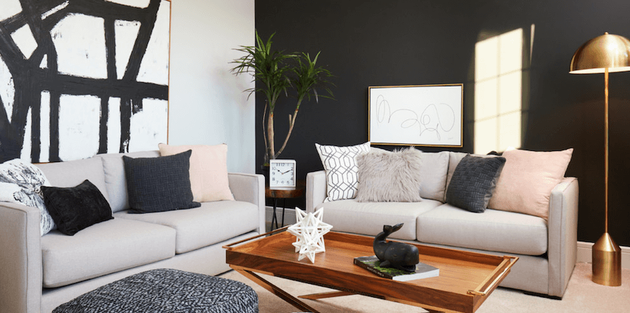 2018 Design Trend Recap: The Year's Most Daring Home Design Trends