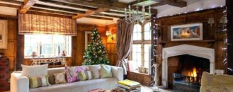 4 Ways to Get Holiday Home Cleaning Off Your To-Do List