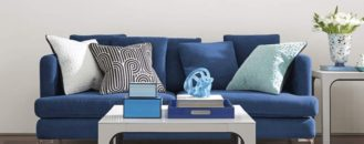 Jonathan Adler And Amazon Partner Up To Bring You Happy Chic at Amazing Prices
