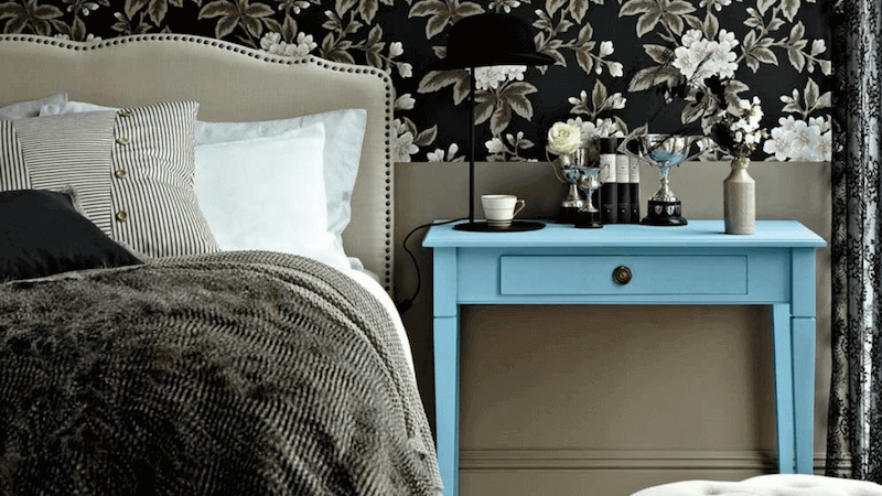 7 Ways to Create the Ultimate Cozy Bed This Winter