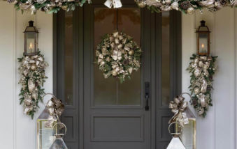 8 Holiday Decorating Secrets You Need This Year