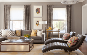 Cheap Tricks: 10 Inexpensive Design Elements to Upgrade Your Home