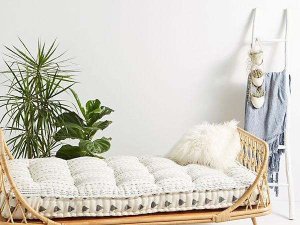 Trending Now: Rattan Furniture