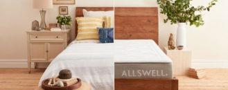 Allswell Review: Is The Allswell The Best Bed-In-A-Box Budget Option?