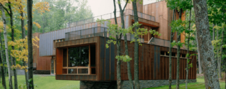 Shipping Container Homes: Cargotecture Pros and Cons