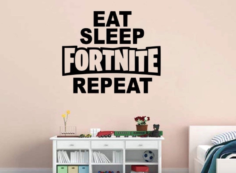Fortnite gifts for the home