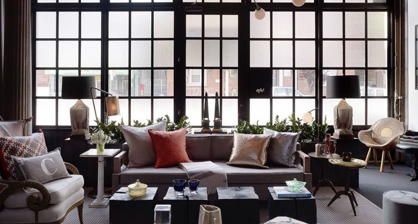 Beat The Winter Blues With These 8 Winter Lighting Ideas For A Brighter Home