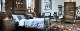 Reclaimed Resources: 8 Ways to Score Recycled Materials