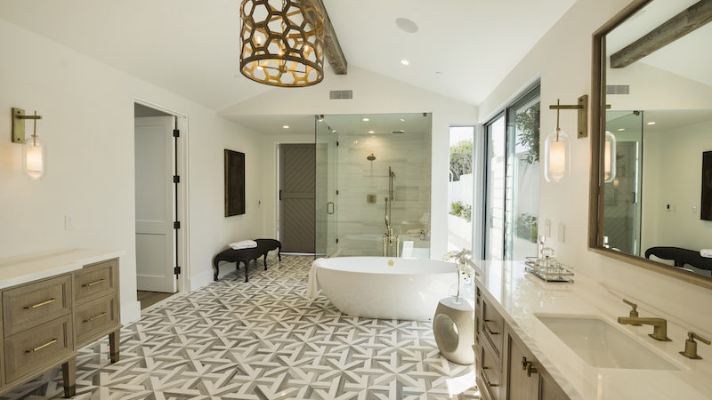 Bad Interior Design Images Scrub These Bad Bathroom Cleaning Habits Out of Your Life