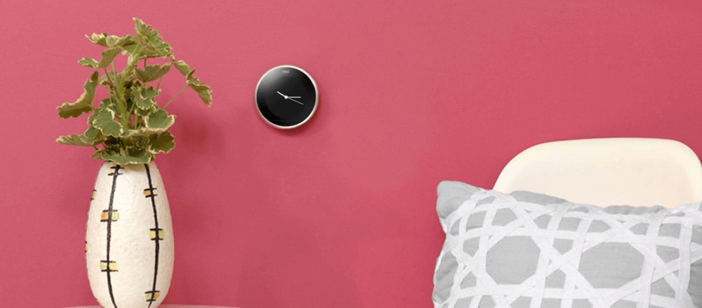 The Beginner's Guide to the Best Smart Thermostats