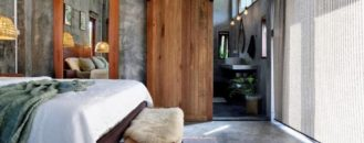 The Ultimate Guide to Doors