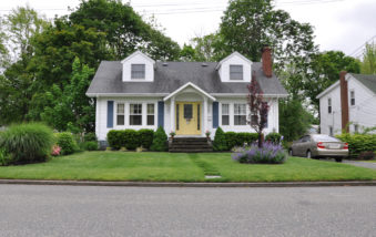 What Classifies A House Style: What Makes A Bungalow Home?