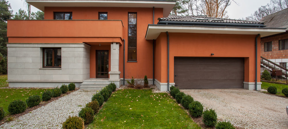 These Are 5 Easy Home Maintenance Tasks That Will Save You Money