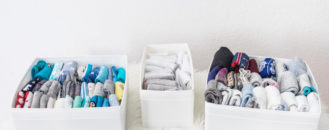 The KonMari Method: How to Get Your Home More Organized than Ever