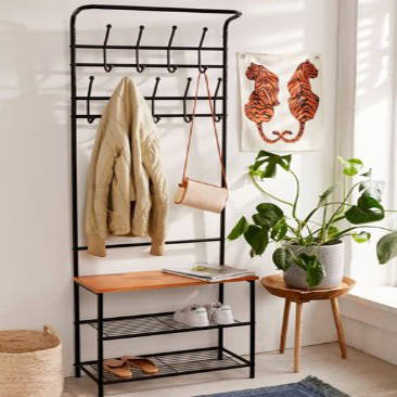 Urban Outfitters New Furniture Collections Are Here