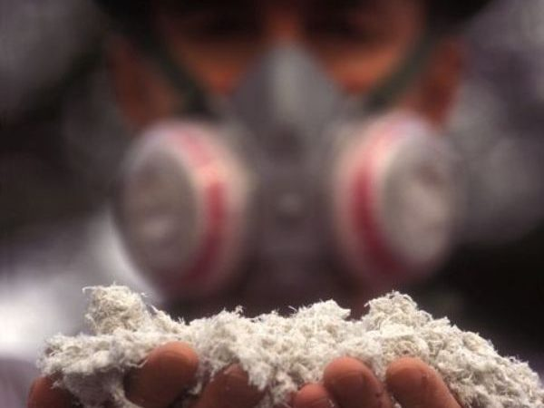 How to Remove Asbestos from Your Home