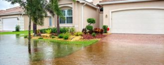 Should You Rebuild After a Hurricane or Just Move On?