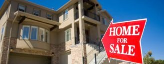 FSBO: Should You Sell Your Home Without a Realtor?