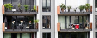 What You Should and Should Not Do When Renting
