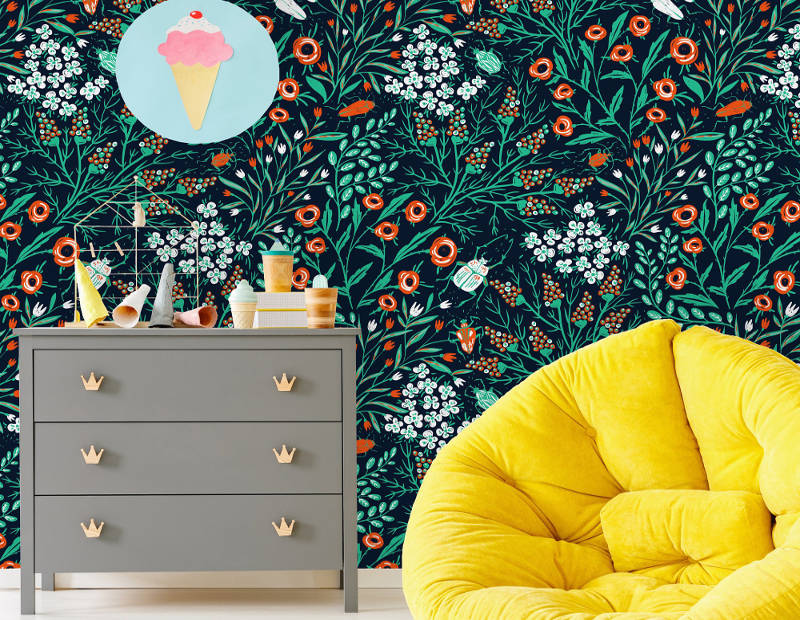 etsy 2019 design trends