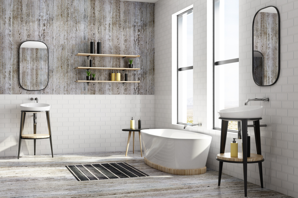 4 Factors That Make All The Difference In Your Bathroom Remodel