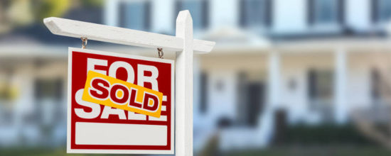 Planning on Selling your Home? Here's the Best Time to List Your House — and It's Soon