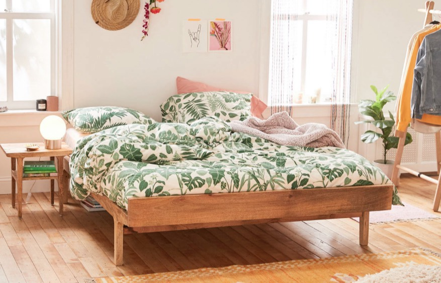 urban outfitters furniture collections