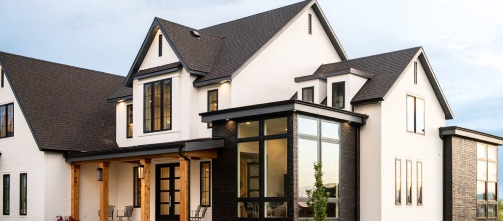 captivating house floor plans line ideas best floor plan online 2019 Architecture Trends: What to Expect This Year