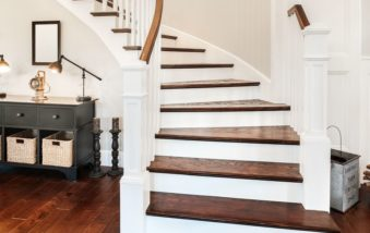 Tips for Restoring Your Wood Floors