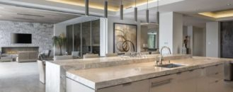 National Kitchen & Bath Association 2019 Kitchen Design Trends