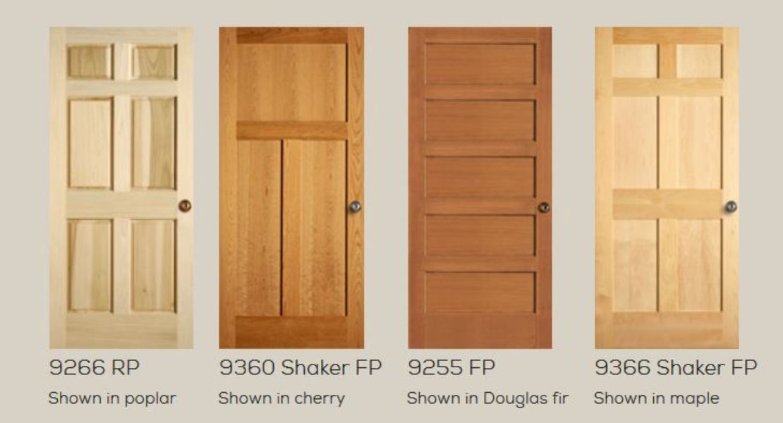 What is a fire rated door and do you need one - What is a fire rated door ...