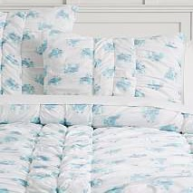 9193519a5a7b4b Our 5 Favorite Looks From The New Pottery Barn Lilly Pulitzer Collection