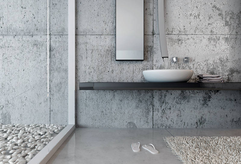 wayfair kitchen and bath trends for 2019