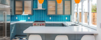 Color 101: These are the Basic Color Schemes that Every Interior Design Fan Should Know